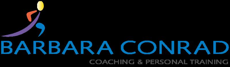 Barbara Conrad Retina Logo