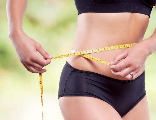 Die drei entscheidenden Faktoren für eine erfolgreiche und nachhaltige Gewichtsabnahme!