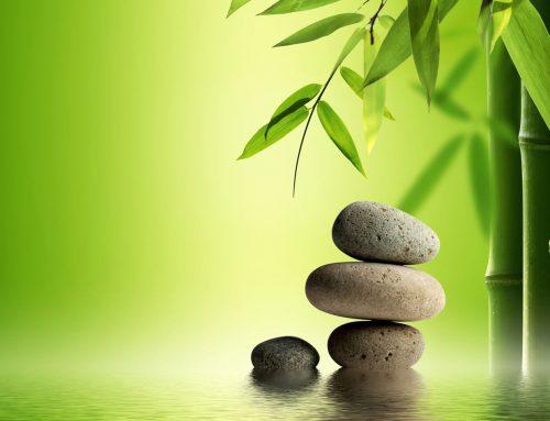 Bewegung und Entspannung können signifikant die Nebenwirkungen einer Krebstherapie reduzieren!